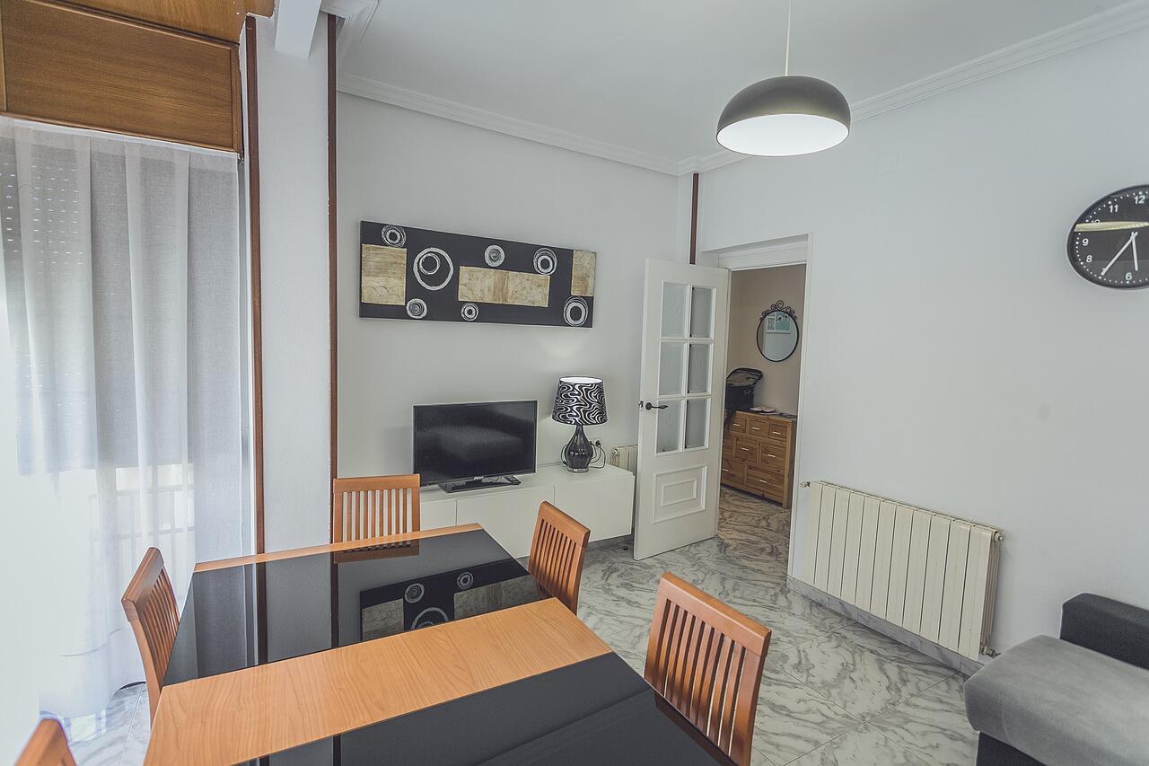 Apartamento Picual imagen
